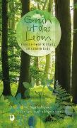 Cover-Bild zu Grün ist das Leben von Sander, Ulrich (Hrsg.)
