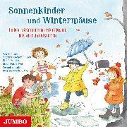 Cover-Bild zu Sonnenkinder und Wintermäuse (Audio Download) von diverse