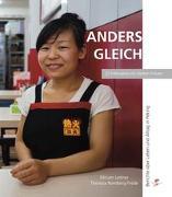 Cover-Bild zu Leitner, Miriam: Anders Gleich