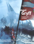 Cover-Bild zu Löw, Daniel: Vogel Gryff