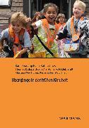 Cover-Bild zu Übergänge in der frühen Kindheit (eBook) von Dütsch, Thomas (Hrsg.)