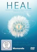 Cover-Bild zu Heal - Der Film von Dispenza, Dr. Joe