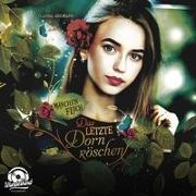 Cover-Bild zu Märchenfluch 01: Das letzte Dornröschen von Siegmann, Claudia