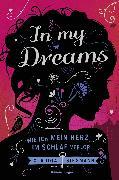 Cover-Bild zu In My Dreams. Wie ich mein Herz im Schlaf verlor (eBook) von Siegmann, Claudia