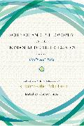 Cover-Bild zu Science and Philosophy in the Indian Buddhist Classics, Vol. 1 von Dalai Lama (Zusammengest.)