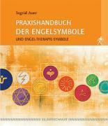 Cover-Bild zu Praxishandbuch der Engelsymbole von Auer, Ingrid
