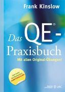 Cover-Bild zu Das QE®-Praxisbuch von Kinslow, Frank