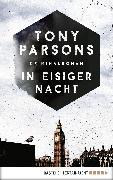 Cover-Bild zu In eisiger Nacht (eBook) von Parsons, Tony
