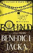 Cover-Bild zu Jacka, Benedict: Bound
