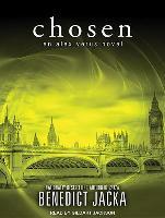 Cover-Bild zu Jacka, Benedict: Chosen