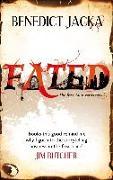 Cover-Bild zu Jacka, Benedict: Fated (eBook)