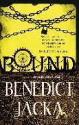 Cover-Bild zu Jacka, Benedict: Bound (eBook)
