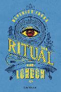 Cover-Bild zu Jacka, Benedict: Das Ritual von London (eBook)