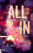 Cover-Bild zu All In - Tausend Augenblicke (eBook) von Scott, Emma