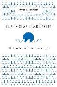 Cover-Bild zu Kim, W. Chan: Blue Ocean Leadership (Harvard Business Review Classics) (eBook)