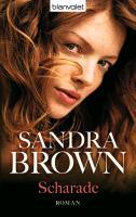 Cover-Bild zu Scharade von Brown, Sandra