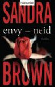 Cover-Bild zu Envy - Neid von Brown, Sandra
