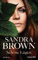 Cover-Bild zu Schöne Lügen von Brown, Sandra