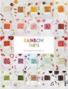 Cover-Bild zu Guelpa, Emilie: Rainbow Tarts