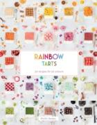 Cover-Bild zu Guelpa, Emilie: Rainbow Tarts (eBook)