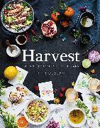 Cover-Bild zu Guelpa, Emilie (Illustr.): Harvest