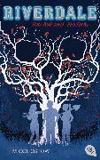Cover-Bild zu Riverdale - Tod auf dem Festival von Ostow, Micol