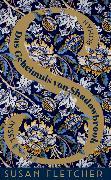Cover-Bild zu Fletcher, Susan: Das Geheimnis von Shadowbrook