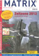 Cover-Bild zu Zeitzone 2012