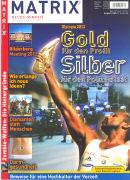 Cover-Bild zu Gold für den Profit, Silber für den Polizeistaat