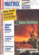 Cover-Bild zu X-Akte Sizilien