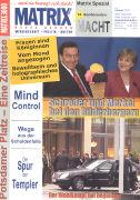 Cover-Bild zu Schröder und Merkel bei den Bilderbergern