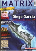 Cover-Bild zu Asari, Lewan (Beitr.): Diego Garcia. Schwarzes Loch der CIA