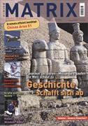 Cover-Bild zu Asari, Lewan (Beitr.): Geschichte schafft sich ab