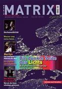 Cover-Bild zu Bludorf, Franz (Beitr.): Die dunkle Seite des Lichts