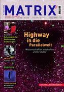 Cover-Bild zu Bludorf, Franz: Highway in die Parallelwelt