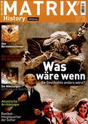 Cover-Bild zu Bludorf, Franz (Beitr.): Was wäre wenn ... die Geschichte anders wäre?