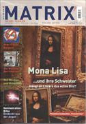 Cover-Bild zu Bludorf, Franz (Beitr.): Mona Lisa ... und ihre Schwester