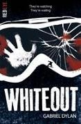 Cover-Bild zu Whiteout von Dylan, Gabriel
