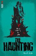 Cover-Bild zu The Haunting von Bell, Alex