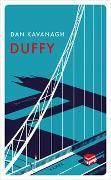 Cover-Bild zu Duffy von Kavanagh, Dan