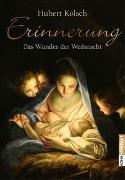 Cover-Bild zu Erinnerung von Kölsch, Hubert