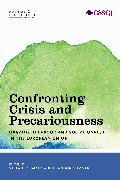 Cover-Bild zu Schmalz, Stefan (Hrsg.): Confronting Crisis and Precariousness