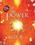 Cover-Bild zu The Power (eBook) von Byrne, Rhonda