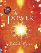 Cover-Bild zu Power (eBook) von Byrne, Rhonda