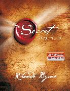 Cover-Bild zu The Secret - Das Geheimnis (eBook) von Byrne, Rhonda