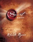 Cover-Bild zu El Secreto (The Secret) (eBook) von Byrne, Rhonda