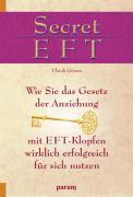 Cover-Bild zu Secret EFT von Görres, Ulrich