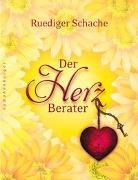 Cover-Bild zu Der Herzberater von Schache, Ruediger