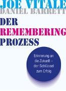 Cover-Bild zu Der Remembering Prozess von Barrett, Daniel