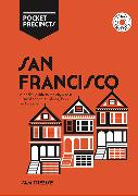 Cover-Bild zu San Francisco Pocket Precincts von Trezise, Sam